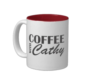 coffeemug-text-side