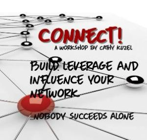 Connect-Build-Influence-Leverage image-sm