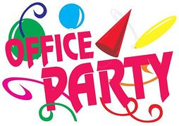 Office Party? Ask yourself these 5 questions