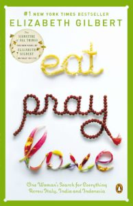 Eat-Pray-Love-Cover