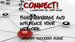 Connect-Build-Influence-Leverage Banner 825x467